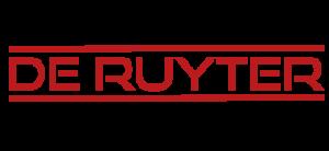 Wonen in de Ruyter